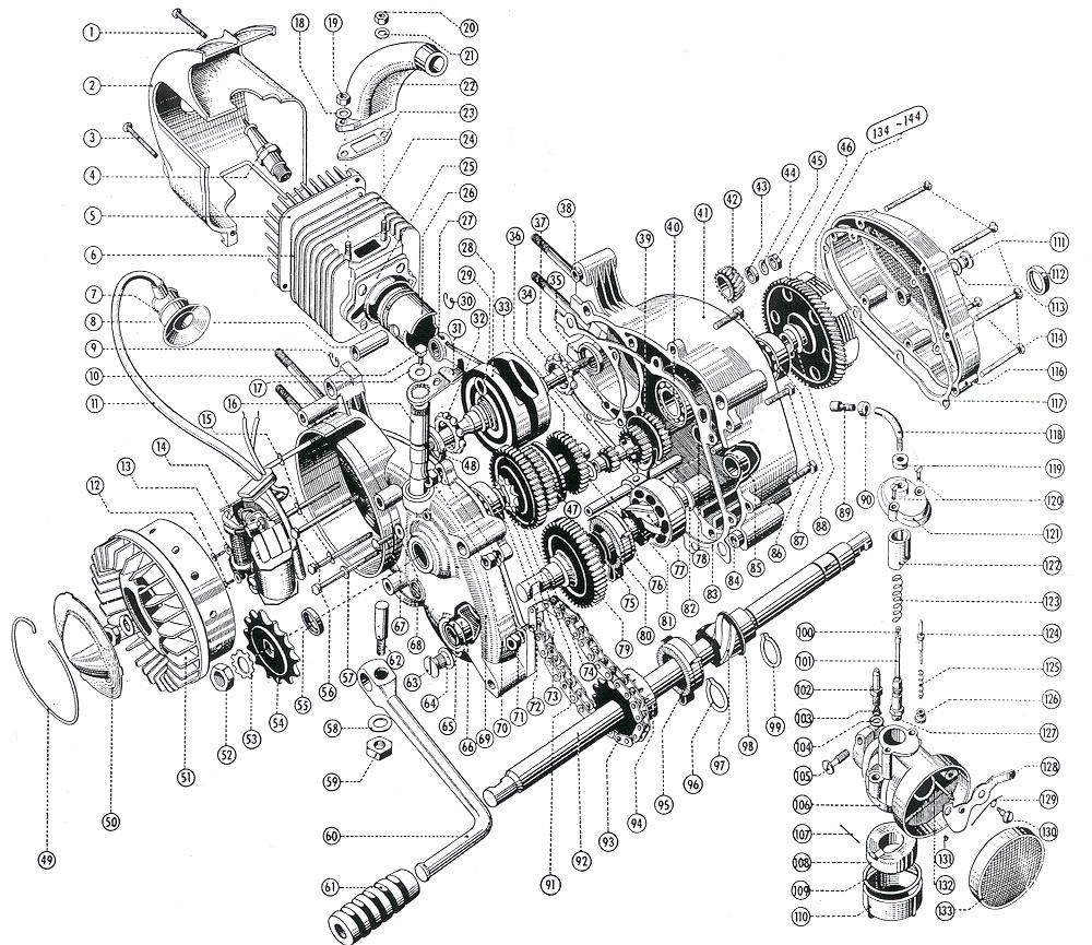 Analysis Kenzo Tange in addition Engineering 20S les additionally Parts Of A Engine In Semi Tractor Trailer Pictures also 2002 Ford Mustang Engine Diagram besides 465. on drawings exploded views