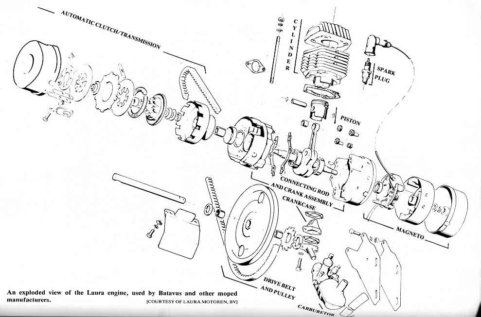 1614 power king wiring diagram